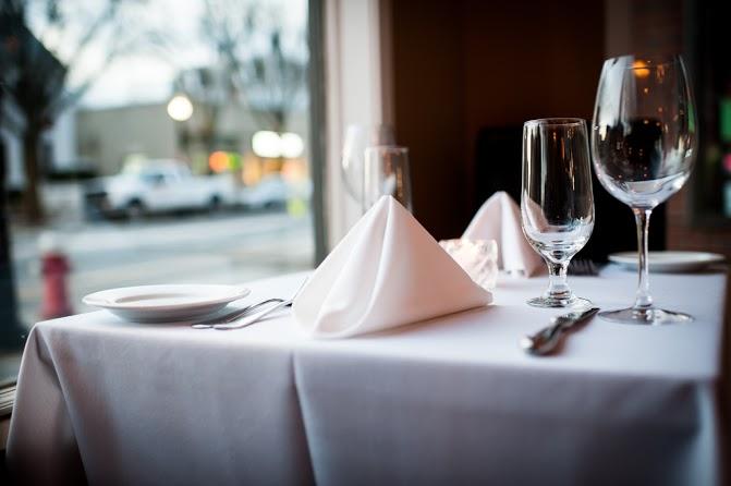 J & K Steakhouse – Fine Dining   Latin Fusion Steakhouse in