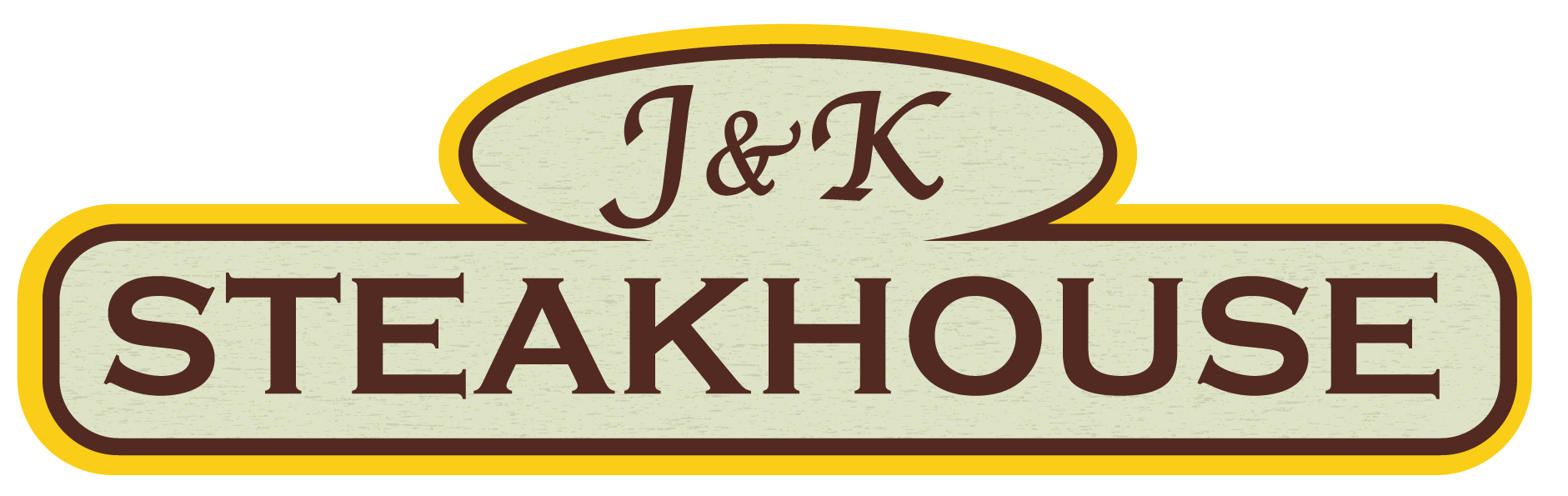 J & K Steakhouse